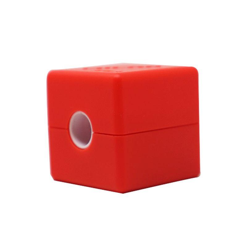 Sacapunta-escolar-1-servicio-con-recolector-Cubic