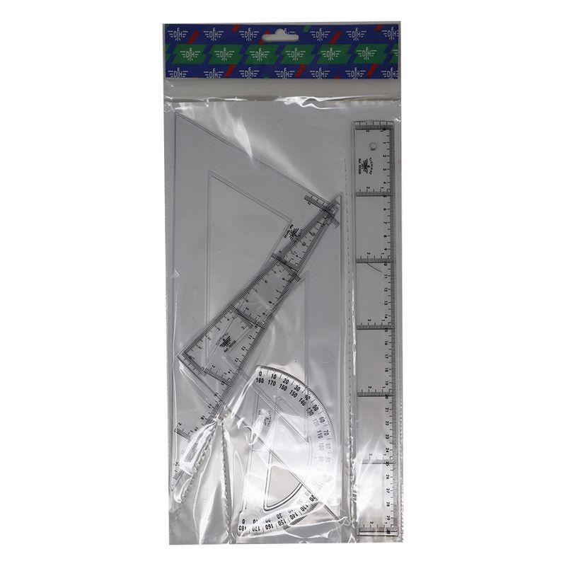 Juego-geometrico-regla-30cm-4pzs--3-200007