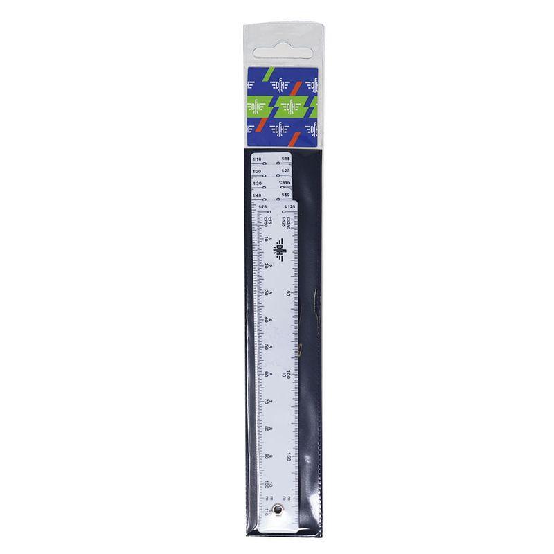 Escalimetro-abanico-de-bolsillo-n.271118