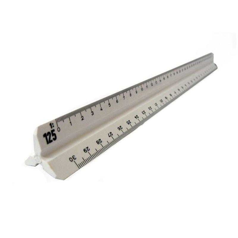Escalimetro-triangular-30cm-con-funda-termica
