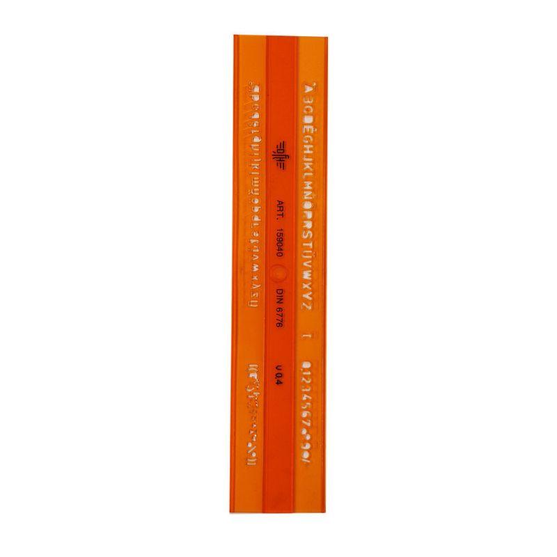 Normografo-0.4mm-159040