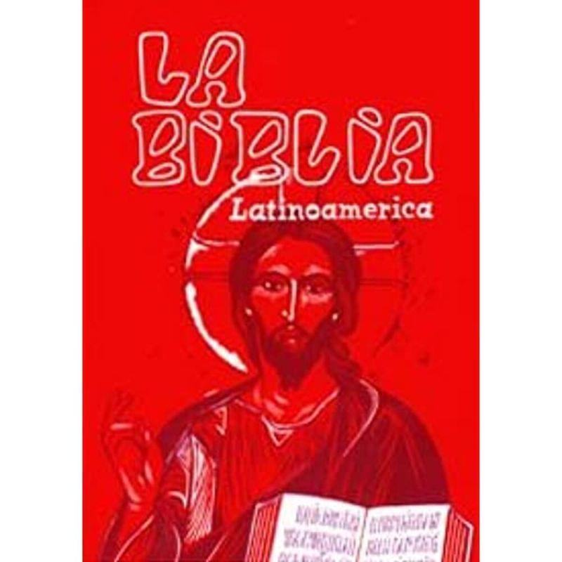 Biblia-Latinoamericana-letra-normal-rustica
