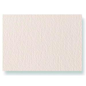 Cartulina Acuarelable Blanco