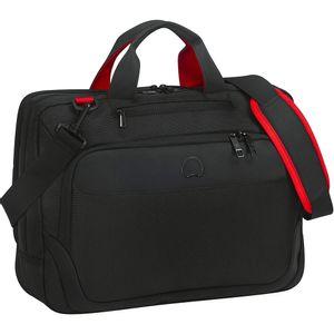 Maletín para Laptop 15.6 pulgadas - DELSEY - Parvis