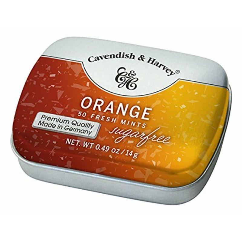 Caramelos-Duros-Tropical-Fruit-Drops