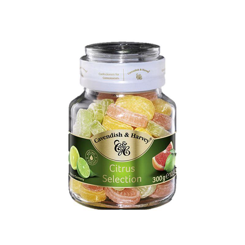 Caramelos-Duros-Citrus-Selection-966gr