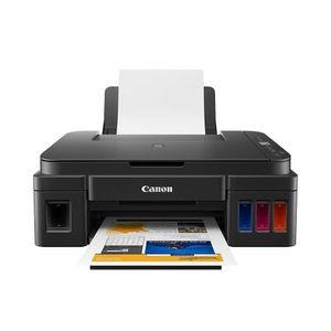 Impresora G2110 - CANON - Tinta Continua
