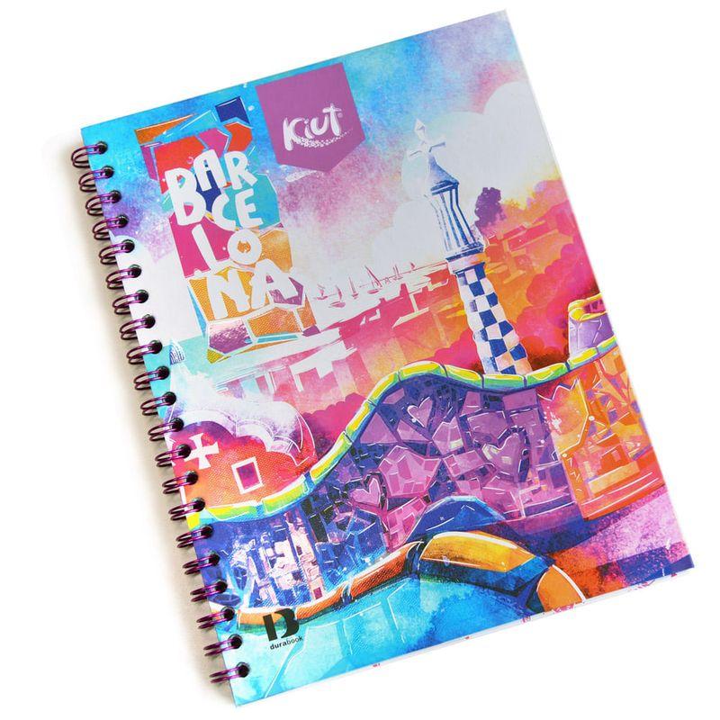 Cuaderno-espiral-A4-100hjs-1-linea-pasta-dura-Kiut-Ilusion