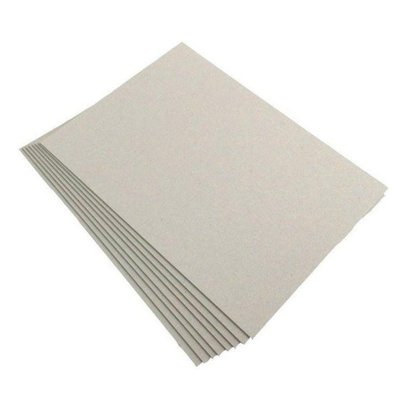Carton-Paja-390Grs