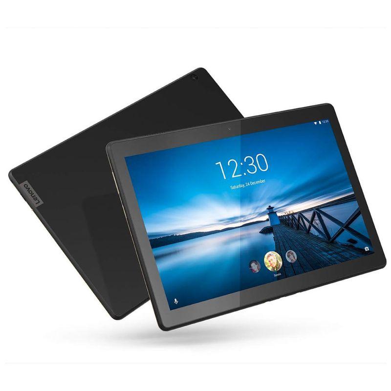 Tableta-Digital-10.1-pulgadas-4G---LENOVO---Tab-M10