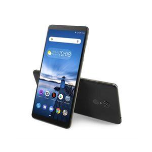 Teléfono celular y Tablet en un solo dispositivo.