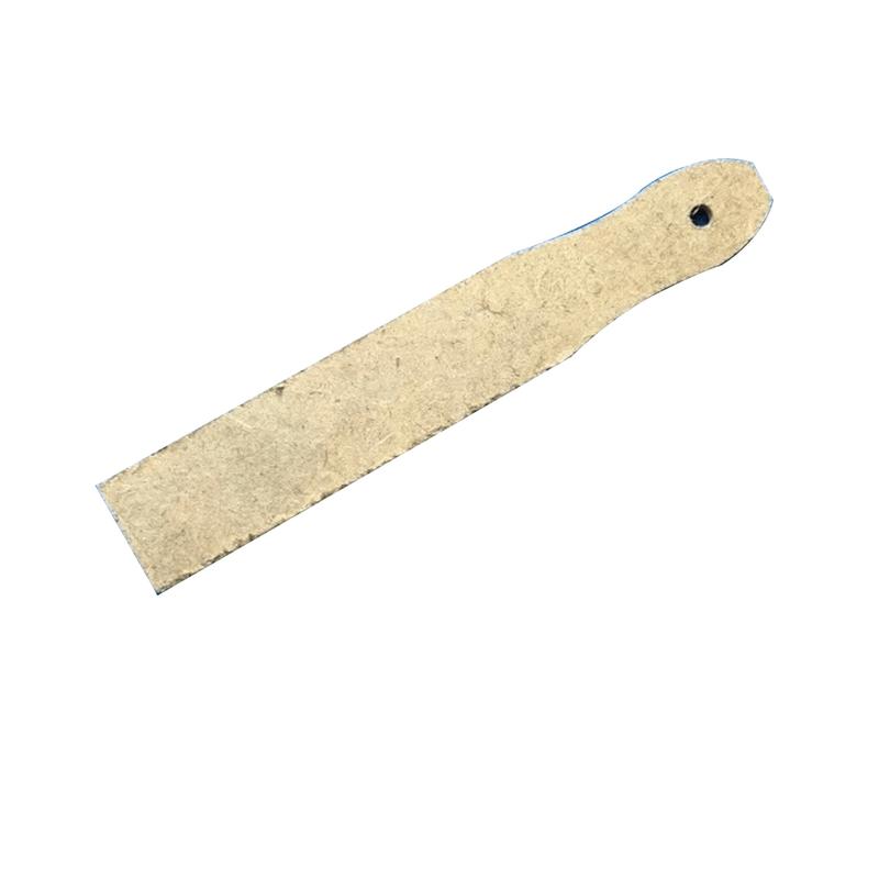 Afilaminas-de-madera-con-10-lijas