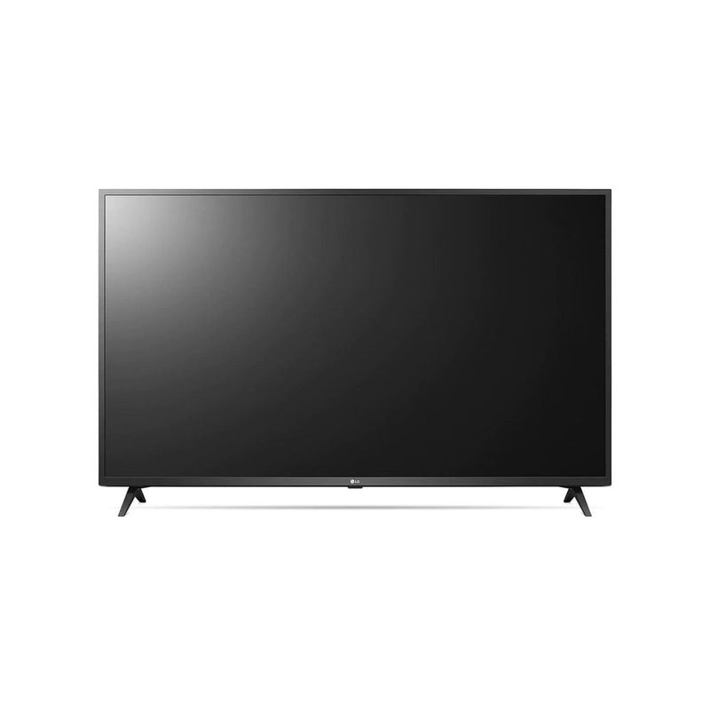 TV-Led-Full-HD-Smart-55-pulgadas---LG---55UN7310