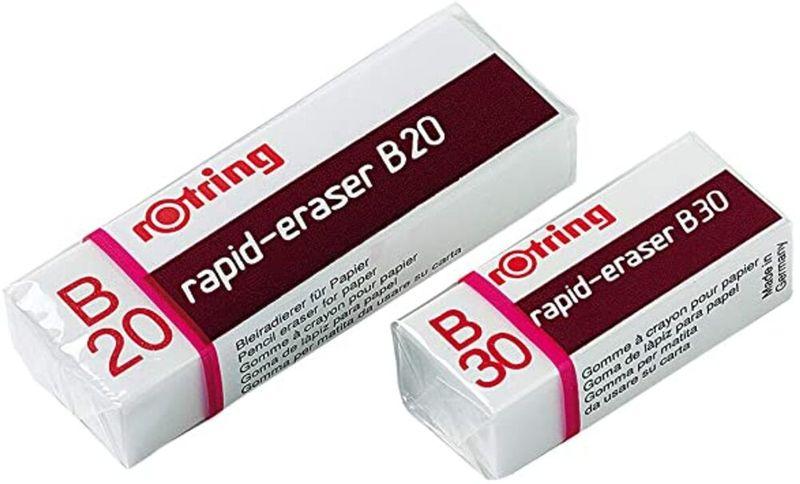 Borrador-lapiz-b-30-Rapid-s0233921