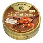 Caramelos-Duros-Drops-Chocolate
