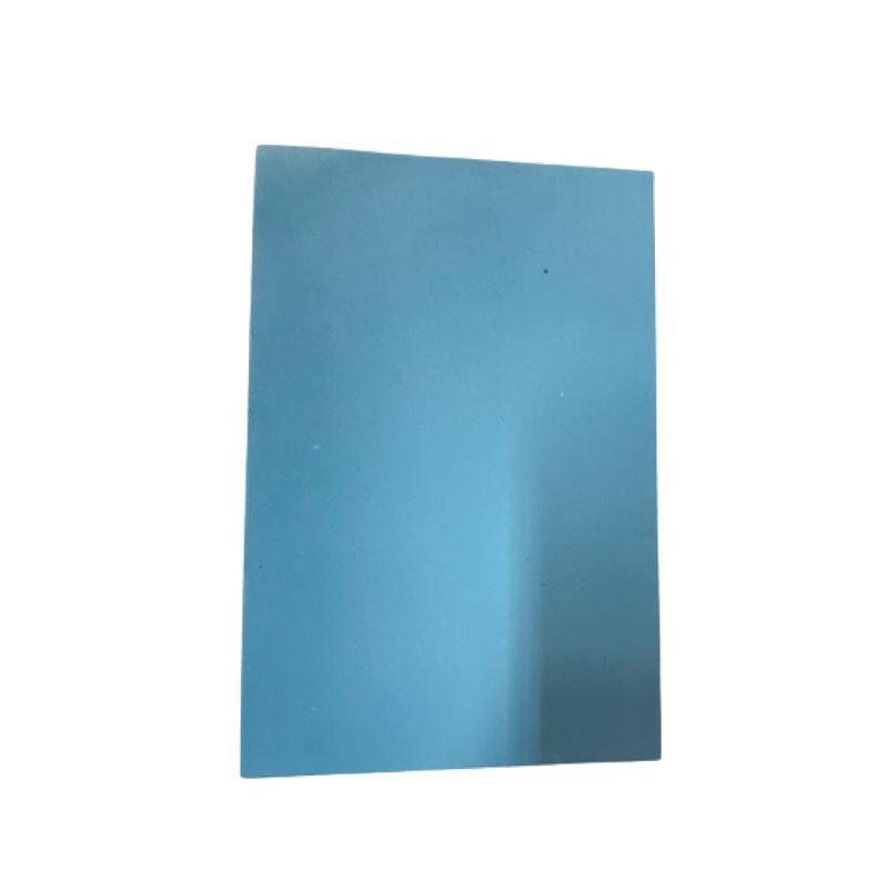 Foamy-Liso-Adhesivo-A4-Celeste