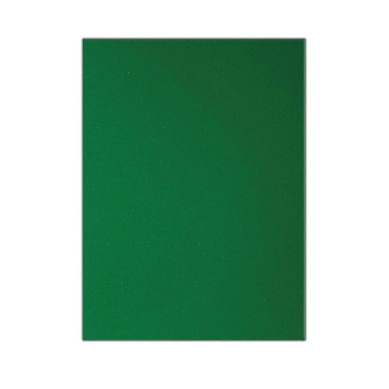 Foamy-Liso-Adhesivo-A4-Verde-Oscura