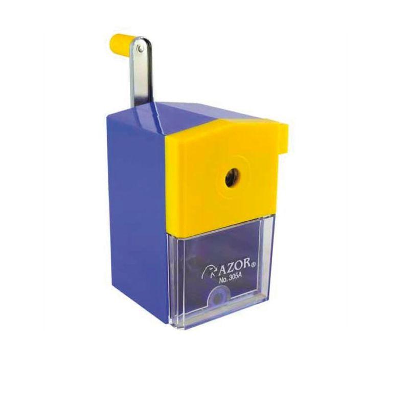 Sacapunta-escritorio-1-servicio-manual-con-recolector-es-314A