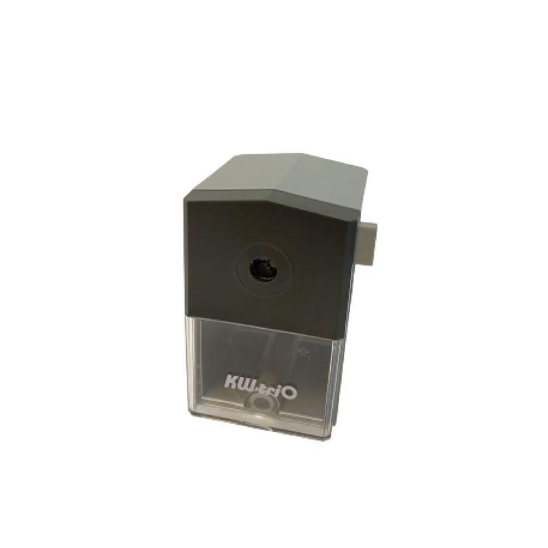 Sacapunta-escritorio-1-servicio-manual-con-recolector-negro-plata-30VA