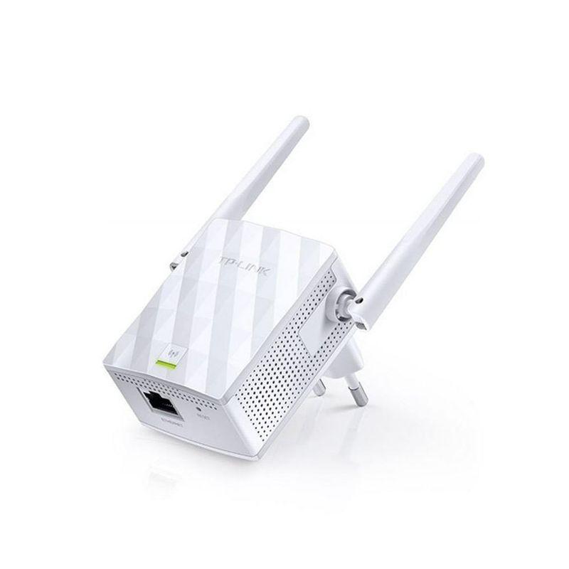 Extensor-De-Señal-Wi-Fi--TP-LINK---TL-WA855RE