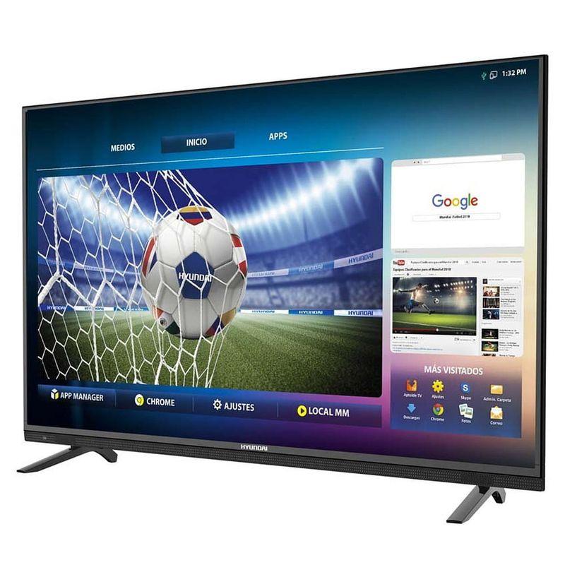 TV-Led-Full-HD-Smart-43-pulgadas---HYUNDAI---HY43MD662LN