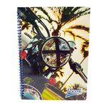 Cuaderno-espiral-A4-60hjs-cuadros-economico-Hombre
