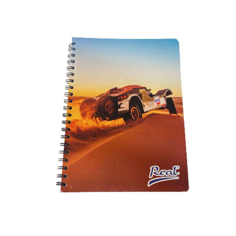 Cuaderno-espiral-A4-100hjs-cuadros-economico-Hombre