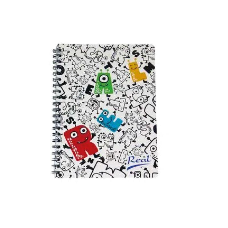 Cuaderno-espiral-A5-60hjs-cuadros-economico-es