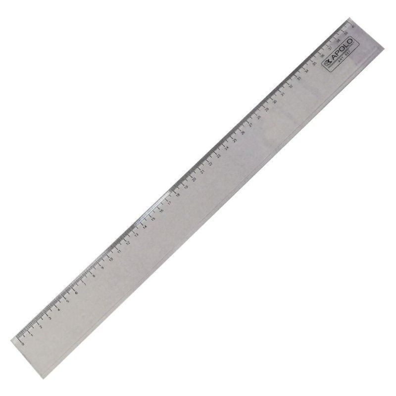 Regla-plastica-40cm