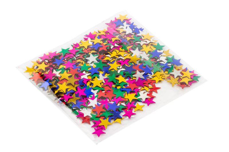 Confeti-de-Estrellas