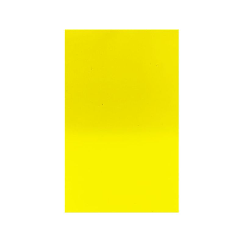 Foamy-Liso-A4-Amarillo