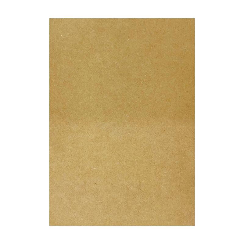 Maquetas-tabla-MDF-A4