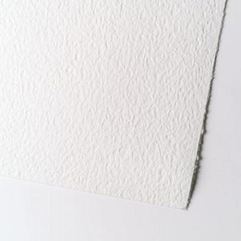 Cartulina-Acuarela-Prisma-White