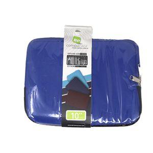 Estuche para Tablet 10 pulgadas - COMPU-COBER - Azul