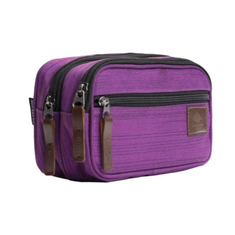 Cartuchera-Triple-Classic-Purple-002
