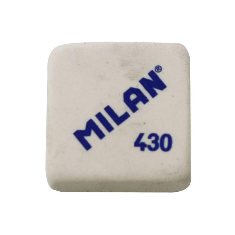 Borrador-lapiz-miga-de-pan-cmm430