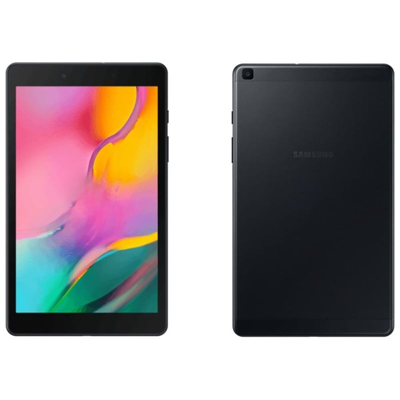 Tableta-Digital-8-pulgadas-4G---SAMSUNG---TAB-A-SM-T294