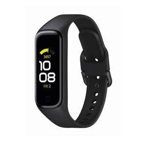 Smartband - SAMSUNG - Galaxy Fit2