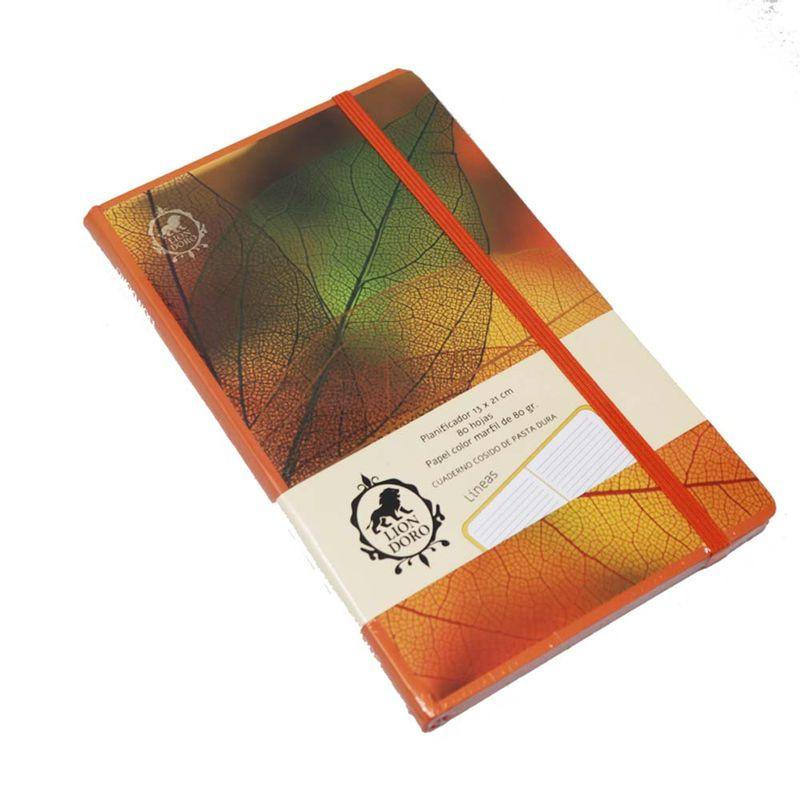 Cuaderno-cosido-A5-80hjs-1-linea-pasta-dura-80gr