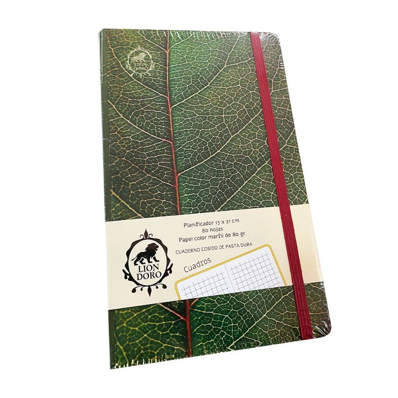 Cuaderno-cosido-A5-80hjs-cuadros-pasta-dura-80gr