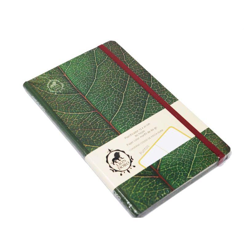 Cuaderno-cosido-A5-80hjs-puntos-isometrica-pasta-dura-80gr