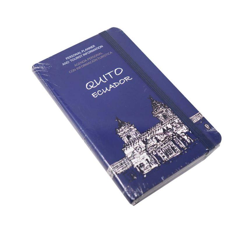 Cuaderno-cosido-9x15cm-80hjs-sin-linea-pasta-dura-turistica-80gr