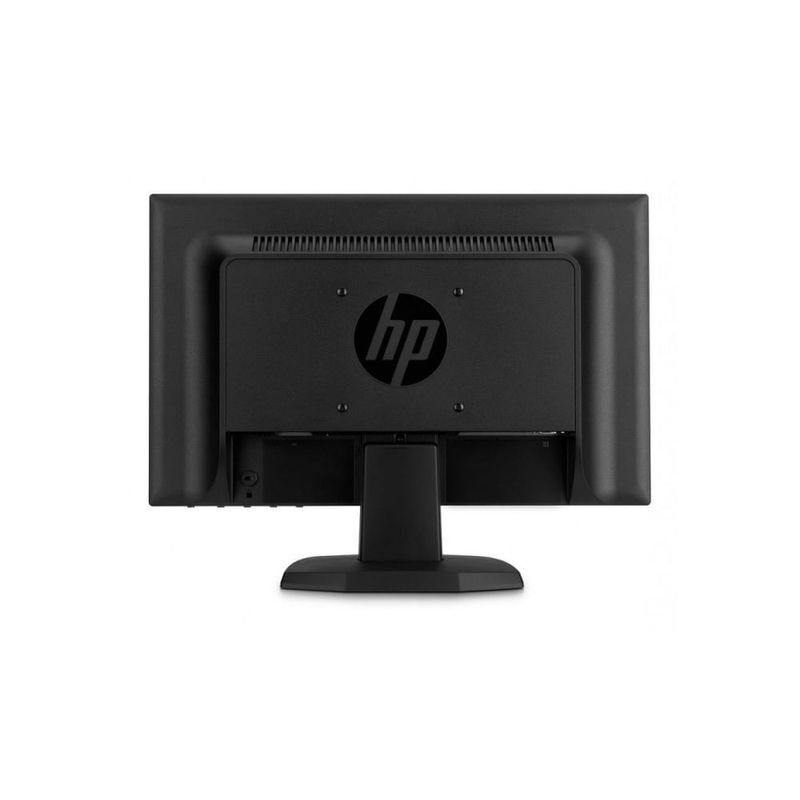 Monitor-Led-18.5-pulgadas---HP---V19